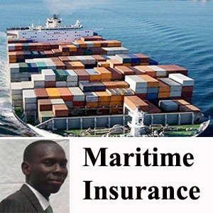 Role Of Marine Insurance In Maritime Trade