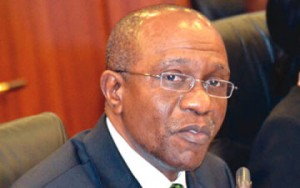 Oil slump: CBN Moves To Boost Agric Lending