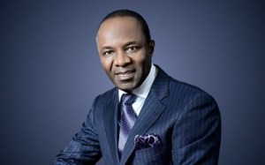Nigeria Will Stop Oil Production If Cost Exceeds Price – Kachikwu