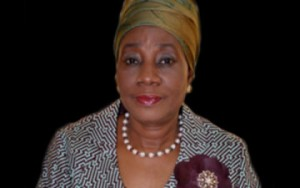 CPC To Prosecute Benin Power Firm Over Crazy Bills