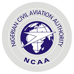 British Firm Pays N11m Fine To NCAA For Illegal Flights