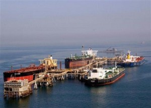 FG Lifts Ban On 113 Oil Tankers