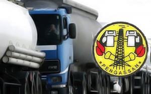 PENGASSAN withdraws members from ExxonMobil facilities