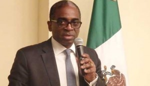 Nigeria's Non-oil Exports: FG Sets up Committees to Reduce Rejection
