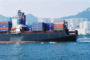How To Excel In Ship Charter Services
