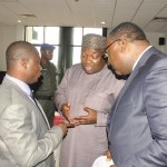 Shippers' Council takes regulation to Port Harcourt