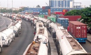 LASG Ban On Tankers: We Are Not Affected By Traffic Law – NUPENG