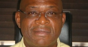 Omatseye Appeals Sentence