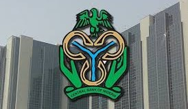 CBN Initiates EPIS To Encourage Cashless Transactions