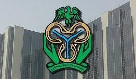 CBN Initiates EPIS To Encourage Cashless Transactions