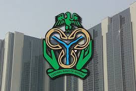 CBN urges NigeriansT Embrace Its Financial Initiatives For Inclusive Growth