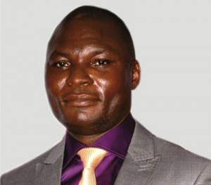 Kings Communication Rejigs Managerial Team, Promotes Staff