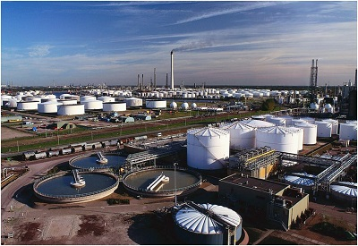 211 Global Oil And Gas Projects To Start Production In 2020 – Globaldata