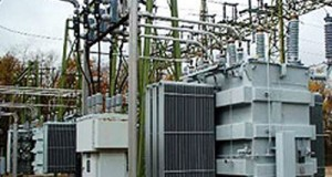 Power Generation Drops By 488.7MW