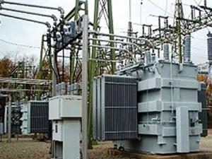 Nigeria's petroleum, power sectors under 'change' mantra
