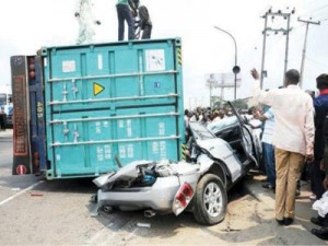 Truck Operators Dares Lagos State Government