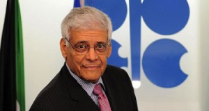 Oil Price Fall May Continue Till 2017 – OPEC