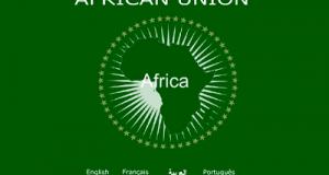 AU Tasks ASA, AFFF To Drive AIM-Strategy