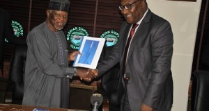 Shippers Council, Customs Synergize To Enhance Nigerian Ports Efficiency