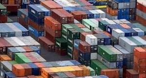 Overcoming Port Congestion