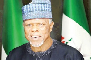 Senate Summons Comptroller-General Over Reversal On Imported Rice