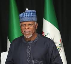 Customs Embarks On Intense Restructuring