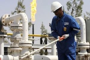 Diesel Glut Set To Weigh On Crude Prices