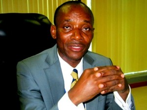 Stable Supply Responsible For High Electricity Bills – NERC
