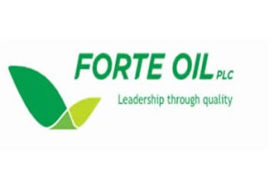 Mercuria  Acquires 17% Stake In Forte Oil For $200m