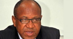 'Compliance Critical To Sustainability In Banking'
