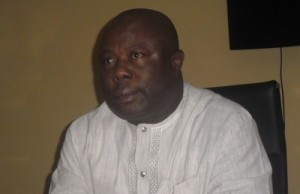 Two Bills For Development In Man Oron, Proposed -Rector Okpo