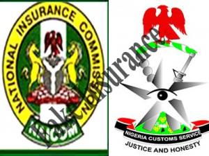 NAICOM, Customs: Fake Insurance