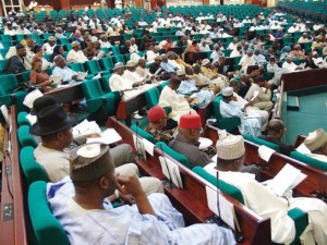 Revenue Leakages: Reps To Probe NNPC's Joint Venture Agreements