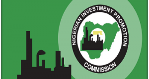 FDI: Nigeria Still Among Leading Investment Destinations Globally - NIPC