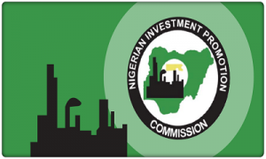 FDI: Nigeria Still Among Leading  Investment Destinations Globally - NIPC