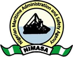 Nigerian Shipowner Accuses NIMASA of Foul Play In Accidental Loss