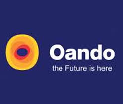 Subsidy Claims: Oando Will Continue Petrol Imports