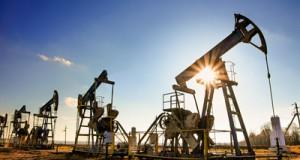 Egina 200,000bpd Oilfield To Be Set In 2018