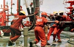 PENGASSAN rejects NLNG Act amendment