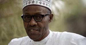 Biafran palliatives: Buhari To Appoint Igbo, Head, Maritime Agency