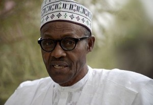 Nigeria To Be Self-Sufficient In Food Production By 2019 – Buhari