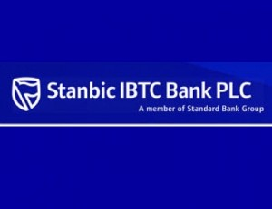 FRC Sanction: Stanbic IBTC Stocks Shed N22.4bn