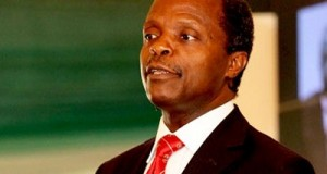 Expect Changes In Nation's Ports, Business Visas, Others -Osinbajo