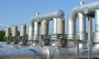 FG unveils new gas policy, to create single regulator