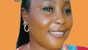 Aishmocious Aisha