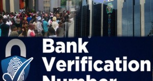 Managing BVN Challenges On Nigerians