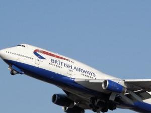 British Airways Launches New Luxury Magazine