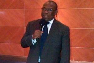 NPA not crippled by TSA- Captain Ebubeogu