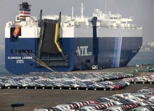 Nigeria Loses N800m Annually To Vehicle Import Restriction