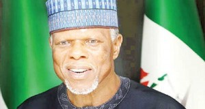 2017: Customs Generate N486Bn In First Half